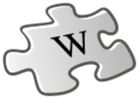 Wiki_letter_w_m_141.png